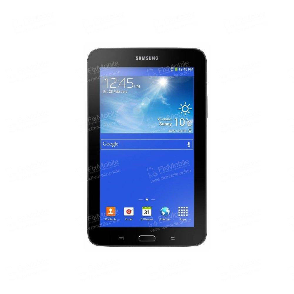 Микросхема 358S - контроллер питания для Samsung Galaxy Tab 3 Lite 7.0 — 3