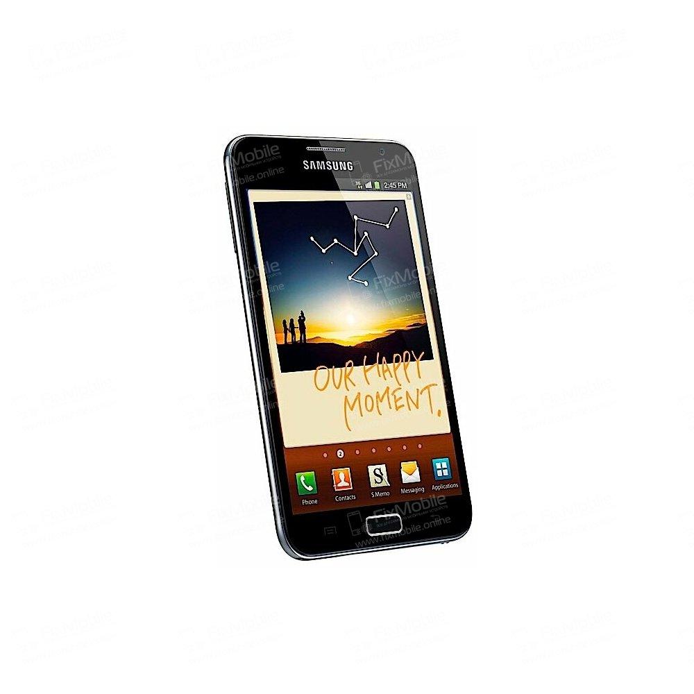 Микросхема MAX8997 - контроллер питания для Samsung Galaxy Note (N7000) — 3