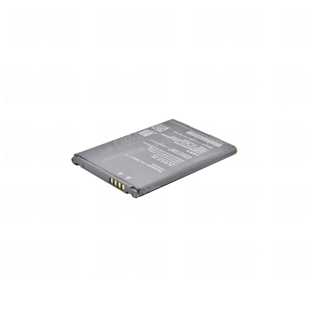 Аккумуляторная батарея для LG A290 BL-44JN