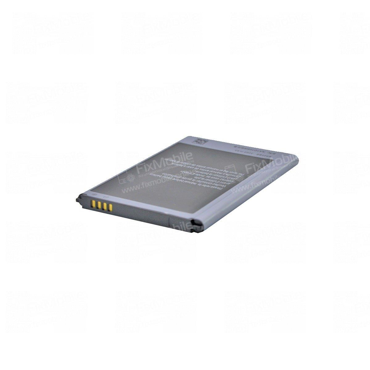 Аккумуляторная батарея для Samsung Galaxy Note 3 (N9000) B800BE