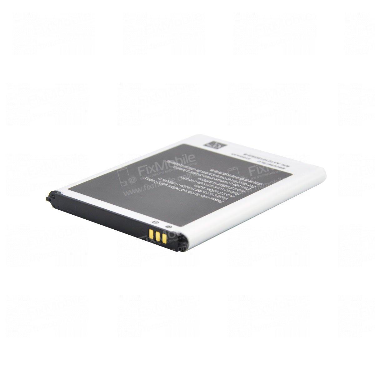 Аккумуляторная батарея для Samsung Galaxy Note 2 (N7100) EB595675LU