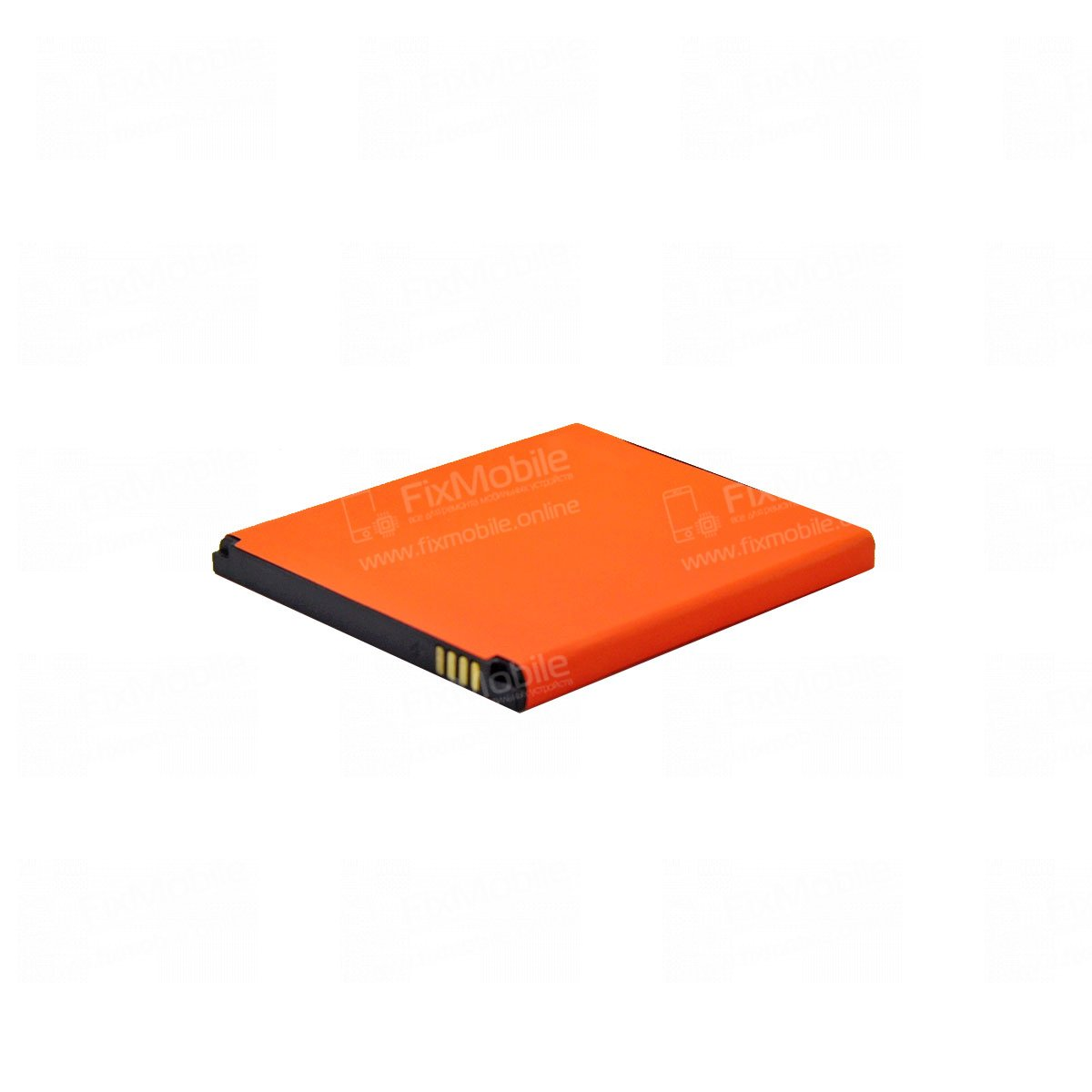 Аккумуляторная батарея для Xiaomi Redmi 2 BM44