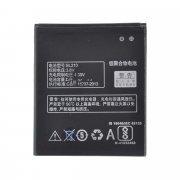 Аккумуляторная батарея для Lenovo S650 BL210